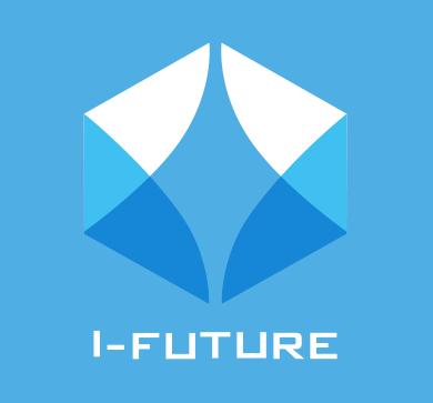 I-Future